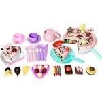 Creative Fun Kitchen Set