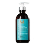 Creme Hidratante para Pentear Moroccanoil 300ml