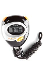 Ficha técnica e caractérísticas do produto Cronômetro VL1809 - Vollo