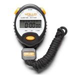 Ficha técnica e caractérísticas do produto Cronômetro VL501 - Vollo