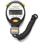 Ficha técnica e caractérísticas do produto Cronômetro Vollo VL501