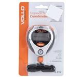Ficha técnica e caractérísticas do produto Cronômetro Vollo VL512