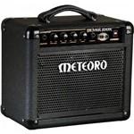 Amplificador Meteoro Demolidor G50