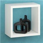 Cubo Decorativo Brv