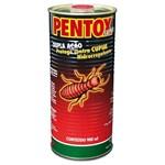 Ficha técnica e caractérísticas do produto Cupinicida Montana Pentox Super Incolor 900ml