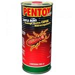 Ficha técnica e caractérísticas do produto Cupinicida Pentox Super Incolor 900ml - Montana