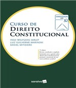 Ficha técnica e caractérísticas do produto Curso de Direito Constitucional - 07 Ed - Saraiva