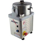 Ficha técnica e caractérísticas do produto Cutter Inox 4l. Cr-4l-N - Skymsen