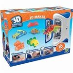 3D Magic - 3D Maker - Dtc