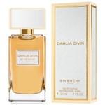 Ficha técnica e caractérísticas do produto Dahlia Divin Eau de Parfum 30ml Feminino