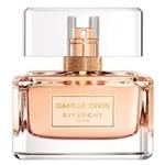 Ficha técnica e caractérísticas do produto Dahlia Divin Eau de Toilette Givenchy - Perfume Feminino 50ml