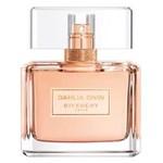 Ficha técnica e caractérísticas do produto Dahlia Divin Eau de Toilette Givenchy - Perfume Feminino - 75ml
