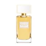 Ficha técnica e caractérísticas do produto Dahlia Divin Givenchy - Perfume Feminino - Eau de Parfum 30ml