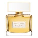 Ficha técnica e caractérísticas do produto Dahlia Divin Givenchy - Perfume Feminino - Eau de Parfum 75ml