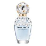 Ficha técnica e caractérísticas do produto Daisy Dream Feminino Eau de Toilette