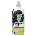 Ficha técnica e caractérísticas do produto Definidor de Cachos Soul Power - Curly Definition Cream 500ml