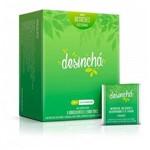 Ficha técnica e caractérísticas do produto Desinchá Chá Misto Antioxidante Leve e Refrescante 60 Sachês