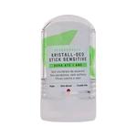 Ficha técnica e caractérísticas do produto Desodorante Stick Kristall Sensitive 60g Alva