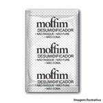 Ficha técnica e caractérísticas do produto Desumidificador para Ármario Moffim 110g - 19331