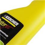 Detergente Deterjet Super Concentrado 500 Ml-Karcher-93810100