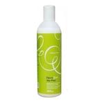 Ficha técnica e caractérísticas do produto Deva Curl Higienizador Condicionante Sem Espuma No-Poo - Condicionador Limpante 355ml