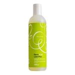 Ficha técnica e caractérísticas do produto Deva Curl Shampoo Low-Poo - Shampoo Higienizador com Pouca Espuma 355ml