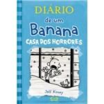 Diario de um Banana 6 - Vergara e Riba