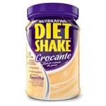Diet Shake Crocante Nutrilatina AGE