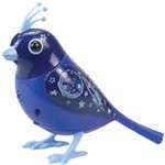 Digibirds Sunbeam DTC Azul Escuro