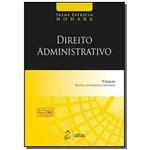 Direito Administrativo 34