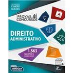 Direito Administrativo - Alfacon
