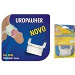 Dispositivo para Incontinencia Urinaria Uropauher