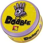 Ficha técnica e caractérísticas do produto Dobble Jogo de Cartas Galapagos DOB001
