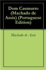 Ficha técnica e caractérísticas do produto Dom Casmurro (Machado de Assis)