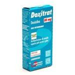 DOXITRAT 80mg - Caixa com 12 Compr.