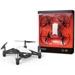 Ficha técnica e caractérísticas do produto Drone Dji Cp.pt.00000251.01 Tello Arctic White