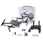 Ficha técnica e caractérísticas do produto Drone Dji Mavic Pro Cp.pt.0000648 -fly More Combo