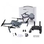 Ficha técnica e caractérísticas do produto Drone Dji Mavic Pro Cp.pt.000506