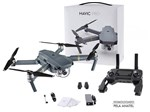 Ficha técnica e caractérísticas do produto Drone DJI Mavic PRO CP.PT.000648 Fly More Combo