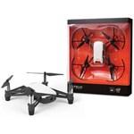 Ficha técnica e caractérísticas do produto Drone DJI Tello Arctic White CP.PT.00000251.01