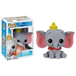 Dumbo - Funko Pop Disney