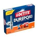 Ficha técnica e caractérísticas do produto Durepóxi 250g Loctite
