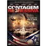 DVD Contagem Regressiva