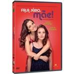 DVD Fala Sério, Mãe!