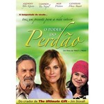 Ficha técnica e caractérísticas do produto DVD o Poder do Perdão