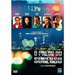 Ficha técnica e caractérísticas do produto DVD o Preço do Sucesso