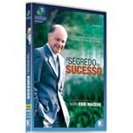 Ficha técnica e caractérísticas do produto DVD o Segredo do Sucesso