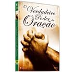 Ficha técnica e caractérísticas do produto DVD o Verdadeiro Poder da Oração
