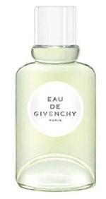Ficha técnica e caractérísticas do produto Eau de Givenchy Unissex Eau de Toilette 100ml