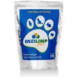 Eliminador de Odores Enzilimp Pet 500g